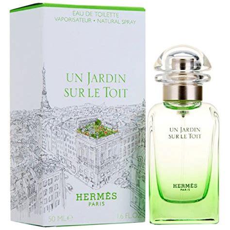 Parfum Original Hermes Voyage Edp Unisex 100ml kosmetikprodukte hermes f 252 r frauen g 252 nstig