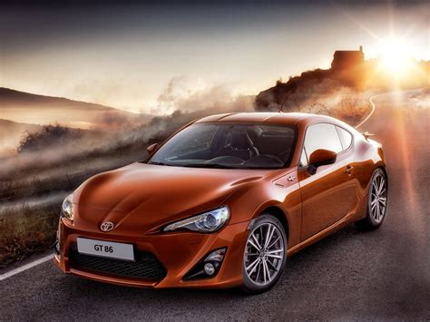 2013 Toyota Gt86 Specs 2013 Toyota Gt 86 Car Pictures Review