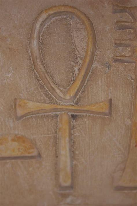 tarocchino mitelli deck bologna 1660 c a books 200 best images about sun ankh on
