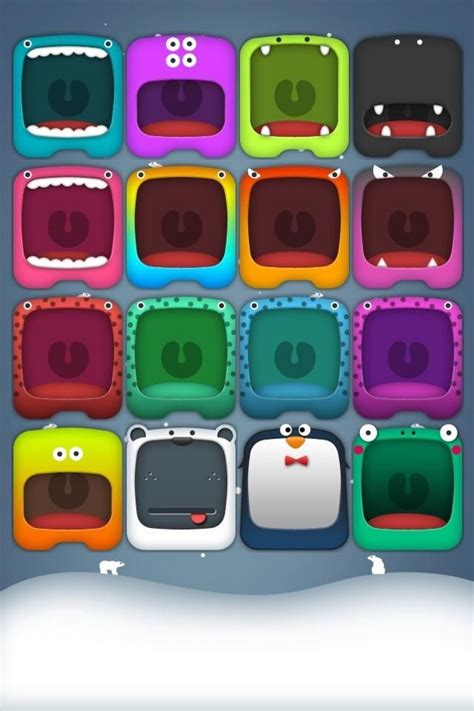 cool ipod backgrounds best 25 ipod backgrounds ideas on wallpaper