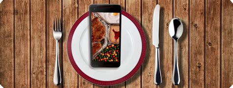 best food ordering top food ordering apps for smartphones itooletech