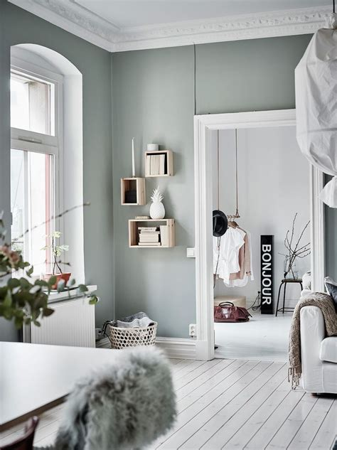 gray interior 25 best ideas about grey on pinterest monochrome