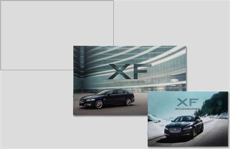 jaguar xk 2012 misc documents brochure pdf some jaguar photos jaguar and daimler brochures