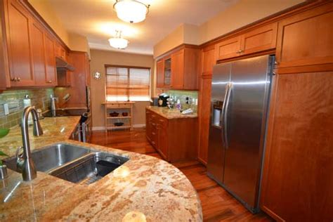 kitchen remodeling san diego design and budget
