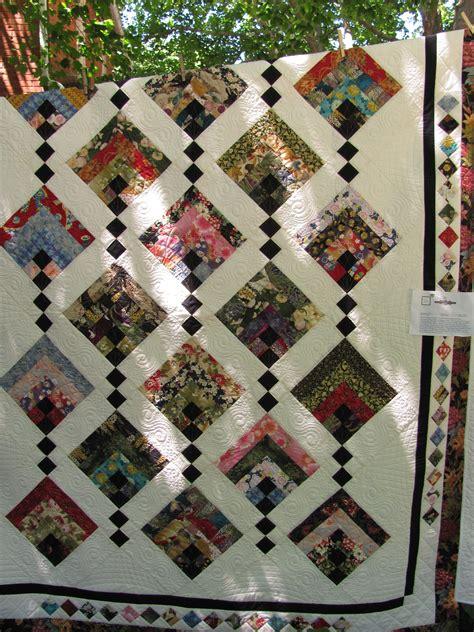 japanese quilt pattern free outdoor quilt show americanschoolgirlsquilt