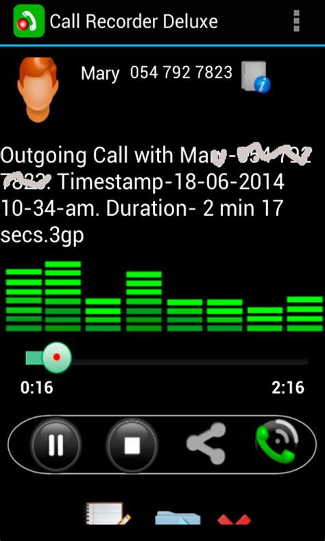 call recorder app android call recorder deluxe android apps on play