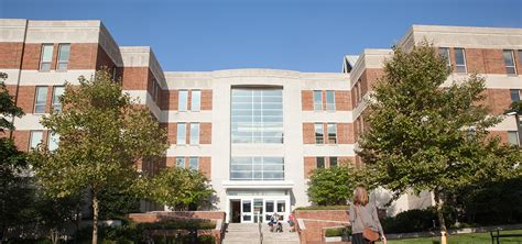 Umd College Park Mba Tuition by Robert H Smith School Of Business Of Maryland