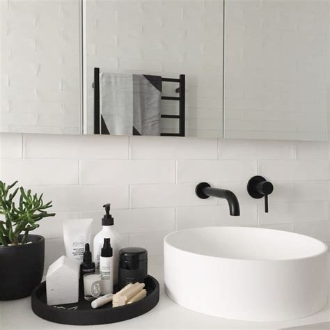 the 25 best ideas about scandinavian bathroom on