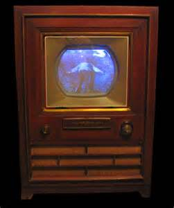 when was the color tv tv sets and colour television sets from the of