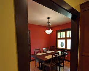 dining room remodels ventana construction seattle washington dining room remodels ventana construction seattle
