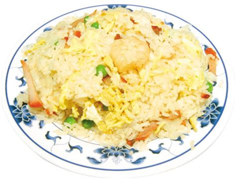 house special egg foo young order chefsspecials online chinese restaurant portsmouth oh coupon discount