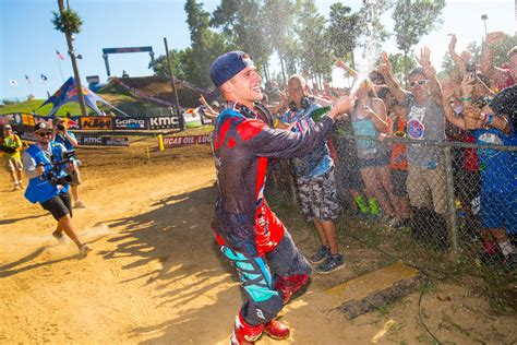 ama motocross live saturday live budds creek motocross racer x
