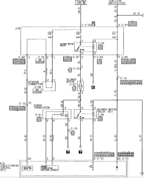 electric power steering 1992 mitsubishi diamante instrument cluster service manual need wiring diagram mitsubishi diamante 01 mitsubishi diamante engine diagram