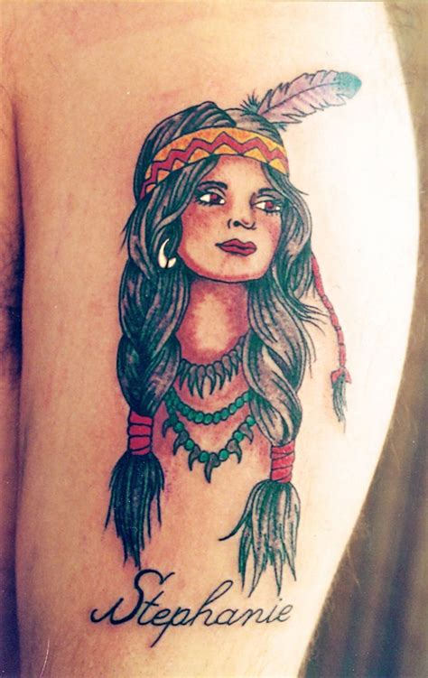 newport tattoo 10 best images on feminine tattoos