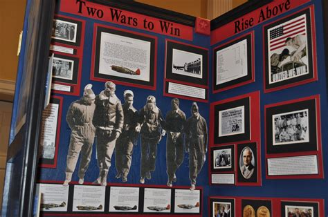 nhd website exhibit advice national history day in new hshire