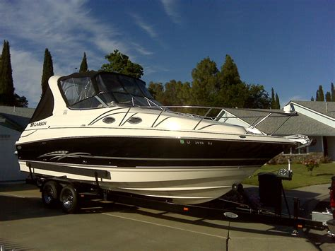 larson boats dealers boats for sale boats