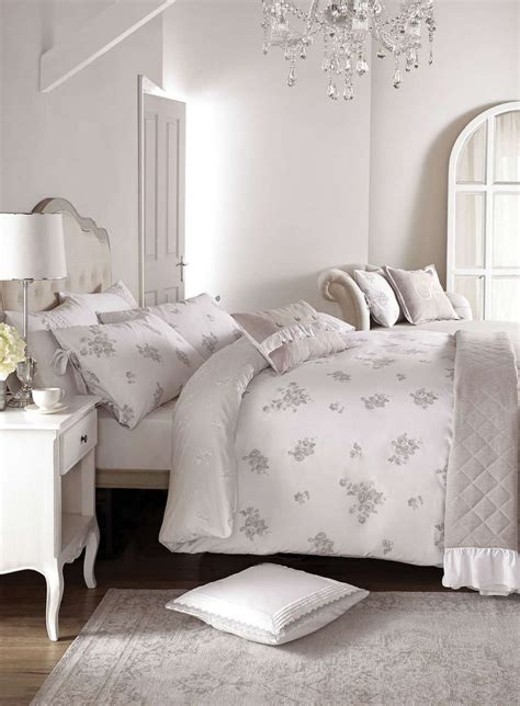 Bhs Bedroom Furniture Willoughby Neve Bedding Bhs House Bhs Bed Sets And Bedrooms