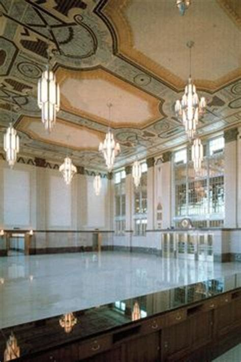 white wedding chapel fort worth tx 1000 ideas about fort worth wedding on