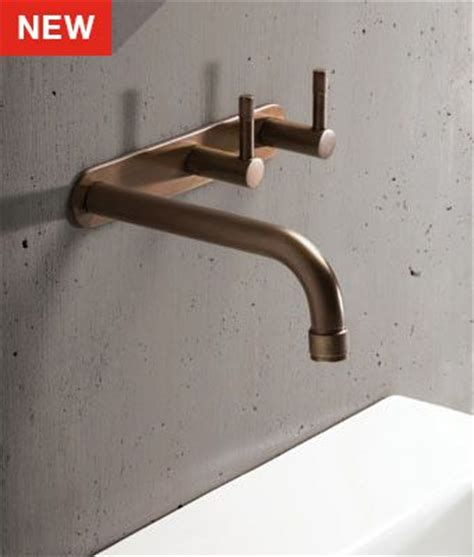 shower fitting for bath taps brodware yokato hardware