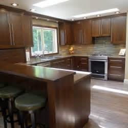 cuisine meuble cuisine d occasion avec couleur