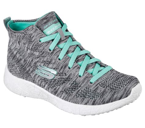 sketches sneakers buy skechers burst divergent sport shoes only 75 00