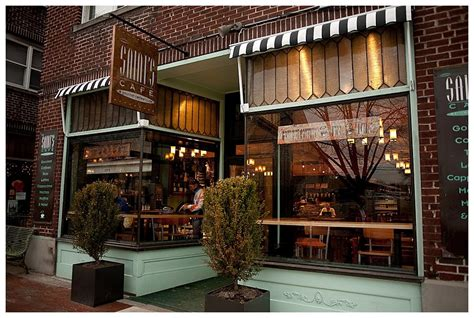 small coffee shop exterior design coffee shop outside design native home garden design