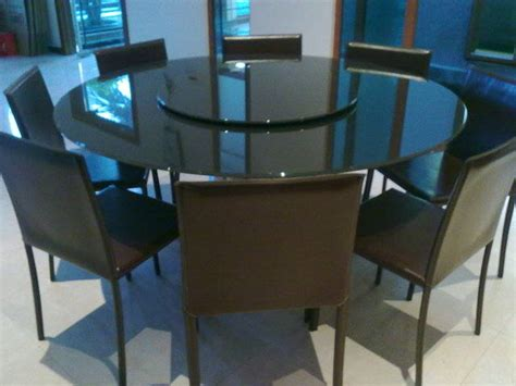 Dining Chairs For Sale Singapore by 8 Seater Dining Set For Sale In Singapore Adpost