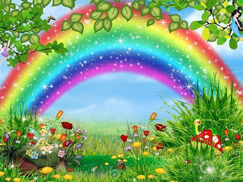 Larc En Ciel la couleur des mots 187 l arc en ciel