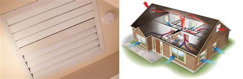 whole house fan cost best attic fans 10 best attic fans you best whole house