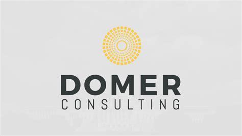 What Is A Domer What Is A Domer 28 Images Domer Pakhi 2016 Saju Mp3