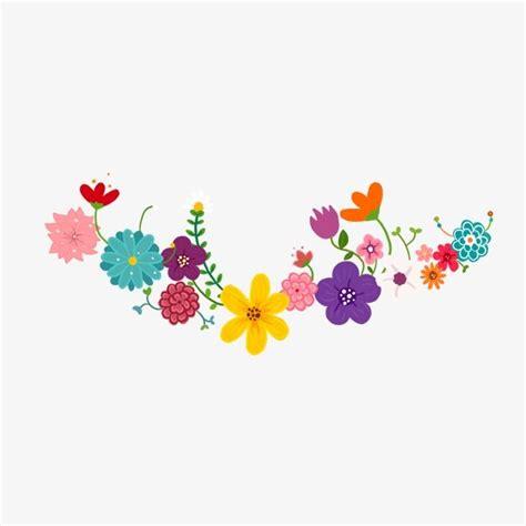 imagenes jpg flores corona de flores flores de color corona flor serie