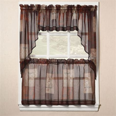 french style kitchen curtains simple kitchen curtain country kitchen curtains simple rustic kitchen country