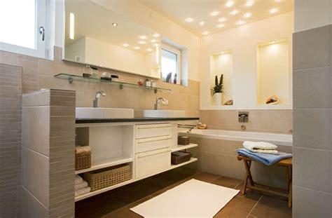 badezimmer hauptentwurf badezimmer farbkonzept bestes inspirationsbild f 252 r