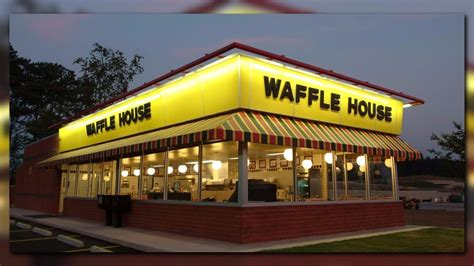 sc waffle house robbed during dinner wltx