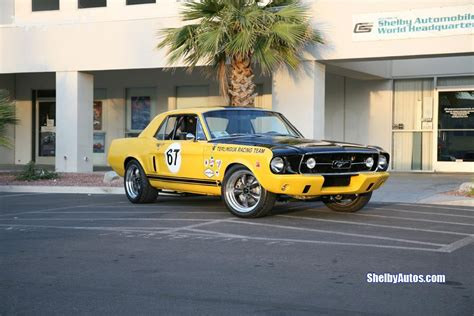 shelby mustang terlingua picture 211690 car review