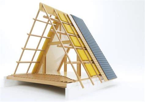 isolamento soffitto isolare soffitto mansarda piccolo studio di home
