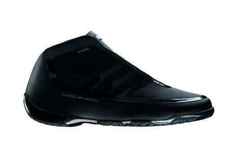 porsche shoes 2017 porsche design launches 2010 fall winter sport collection