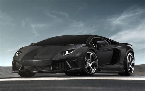 2014 mansory lamborghini aventador carbonado roadster wallpaper hd lamborghini aventador lp700 4 mansory carbonado wallpaper hd car wallpapers id 2915