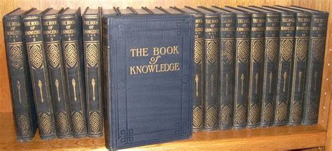 of the books file books of knowledge jpg wikimedia commons