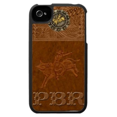 17 best images about western iphone cases on country browning deer and 17 best images about western iphone on bandana turquoise and cowboy western