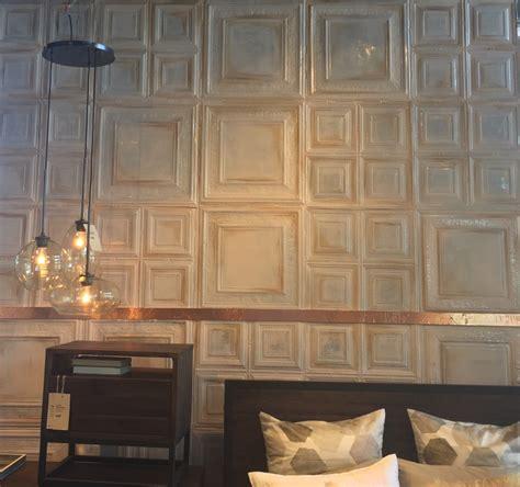 Ceiling Tiles San Diego - ceiling tile ideas decorative ceiling tiles faux tin