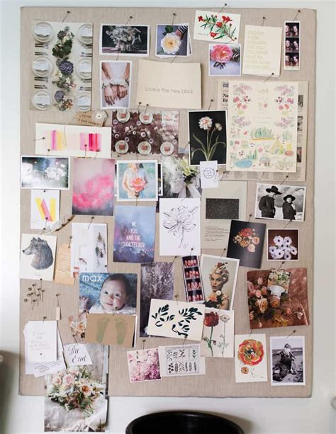51 best mood board images on pinterest mood boards mood how to create a mood board for interior design projects