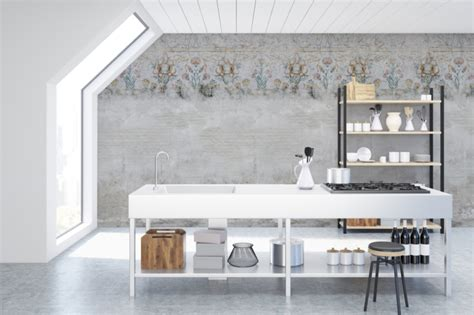 as time goes by home decor as time goes by design murals behangfabriek
