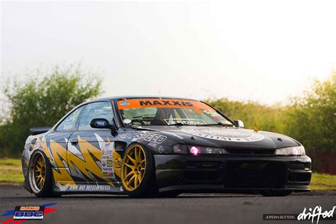 nissan drift cars 9 best drift cars for beginners drifted com
