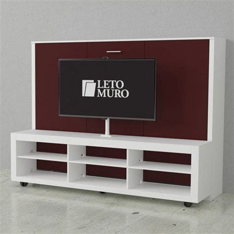 tv standaard bed pinterest the world s catalog of ideas