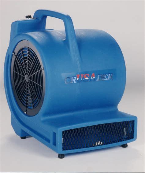floor drying fan rental turbo floor fan images