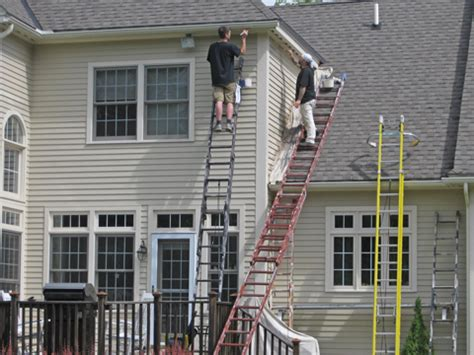 residential house painters residential painters nh residential painting contractors nh