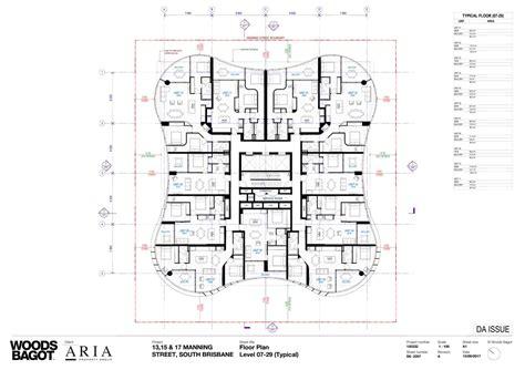 crown casino floor plan 100 crown casino floor plan 2 rutland avenue