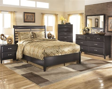 night l for bedroom kira almost black two night stand night