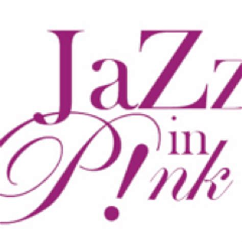 Jazz020 Pink the piano is a divinely inspired instrum by david lanz like success
